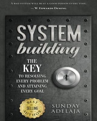 System ...