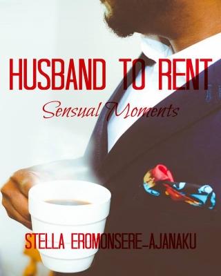 Husband...