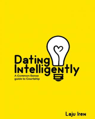 Dating Intelligently