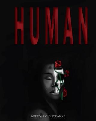 Human (...