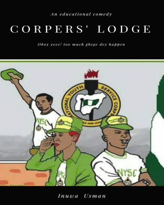 Corpers...