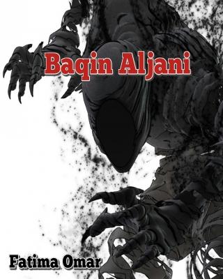 Baqin Aljani