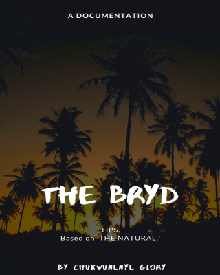 THE BRYD