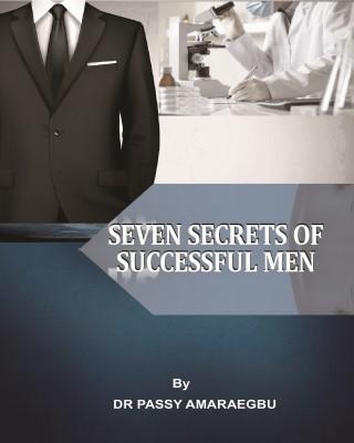 Seven S...