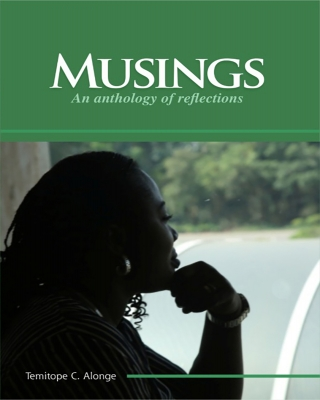 MUSINGS: AN ANTHOLOGY OF REFLECTIONS