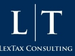 LexTax Consulting - Law and Tax advice Javea