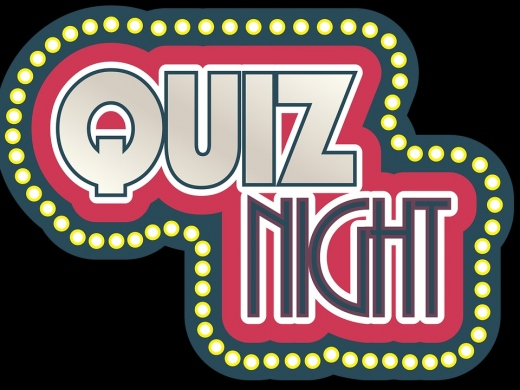 Quiz Night: Cafe Cortado's
