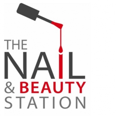 The Nail & Beauty Station Javea