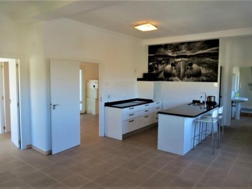 1 bed commercial premises in Benissa