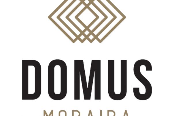 Domus Moraira