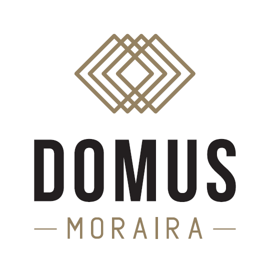 Domus Estate Agents Moraira