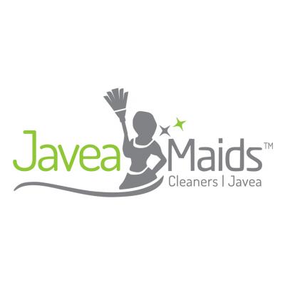 Javea Maids
