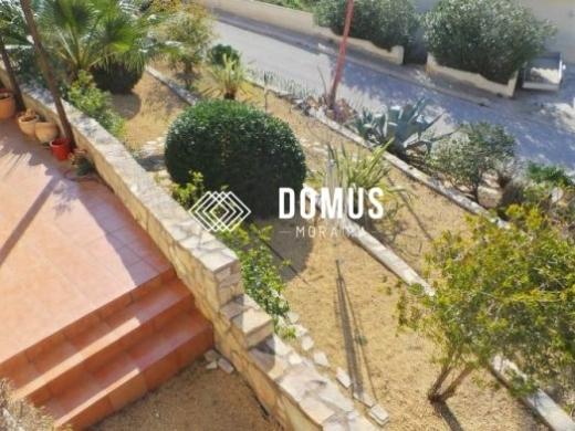 2 bed villa in Cumbre del Sol