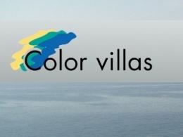 Color Villas Internacional - Inmobiliaria Moraira