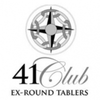Costa Blanca 41 Club