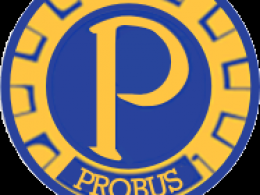Probus Club of Calpe & District
