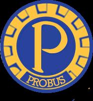 Probus Club of Calpe & District