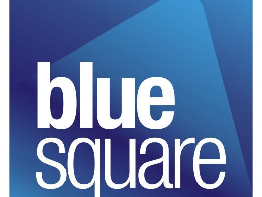 Blue Square - Estate Agent Moraira