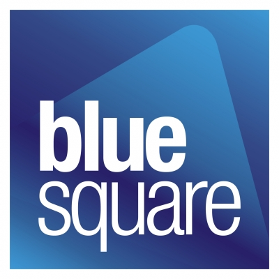 Blue Square - Estate Agent Moraira / Javea