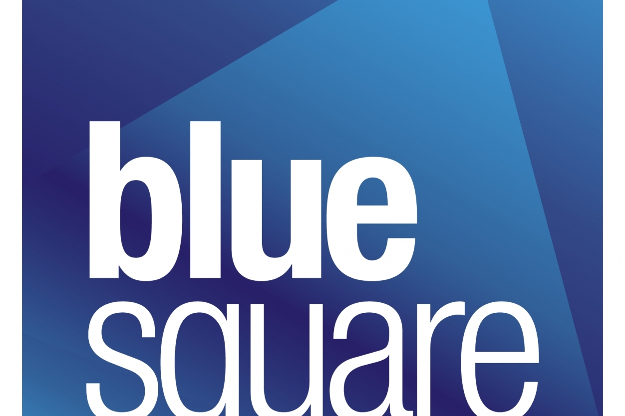 Blue square south betting online irish 2000 guineas 2021 betting lines