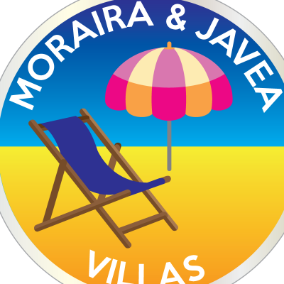 Moraira & Javea Villas - Holiday Villas & Long Term Rentals