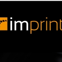 Imprint Calpe - Printers, Signs & Design