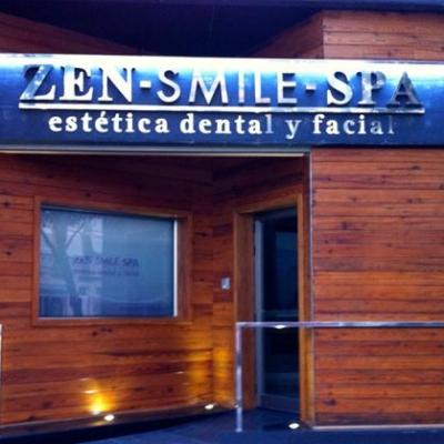 Zen Smile Javea