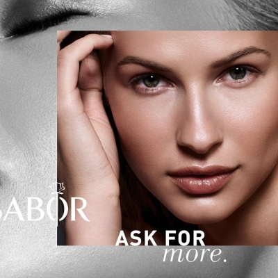 Special Introductory Offer for a Babor Facial in Javea - 20% discount
