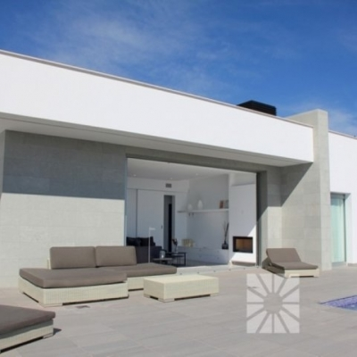 2 bed villas & fincas in Benitachell inc Cumbre del Sol