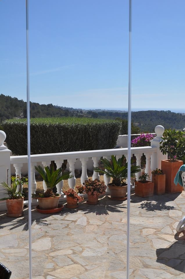 Crystal Windows Costa Blanca - Replacement UPVC Windows & Doors