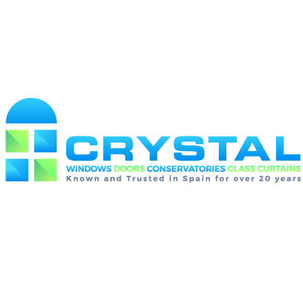Crystal Windows Costa Blanca - Replacement & UPVC Windows & Doors