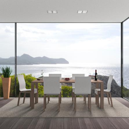 Crystal Windows Costa Blanca - Replacement UPVC Windows & Doors