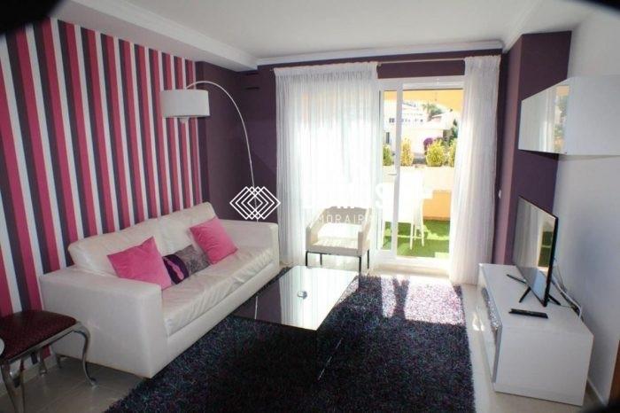 2 bed apartment in Benitachell,Benitachell