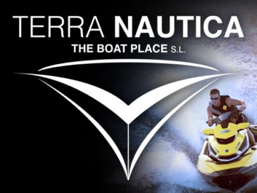 Terra Nautica & The Boat Place Javea