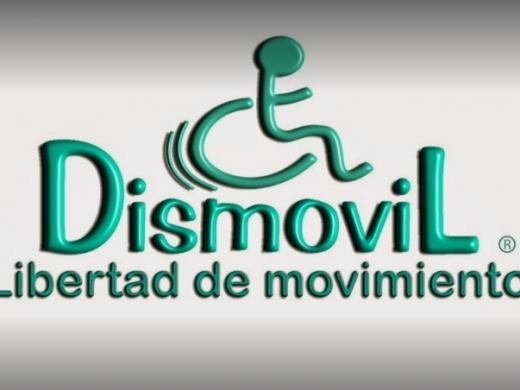 Dismovil