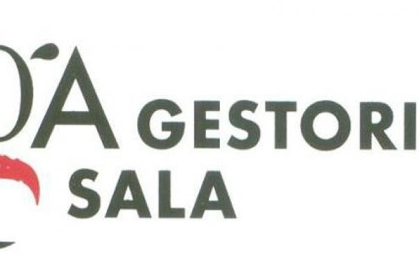 Gestoria Sala S.L.