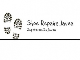 Shoe Repairs Javea