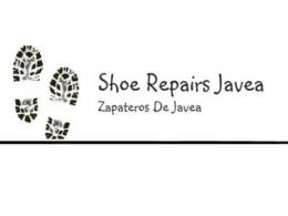 Shoe Repairs Javea