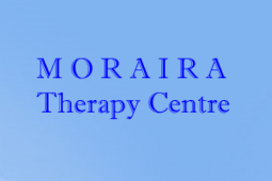 Moraira Therapy Centre