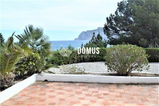 3 bed apartment in benissa property for sale in costa blanca spain - Church kitchens benissa ...