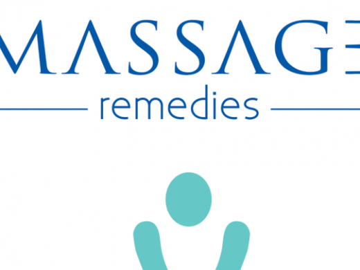 Massage Remedies Javea