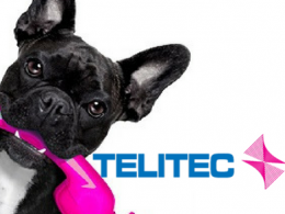 LTE - High Speed Internet service from Telitec Connections