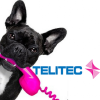 Telitec - Mobile, Internet & UK TV in Spain