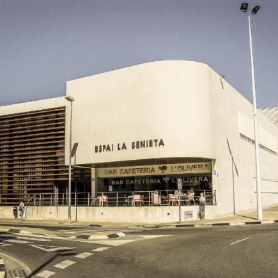 Moraira - Teulada List of Cultural Events - Music, Theatre & Concerts