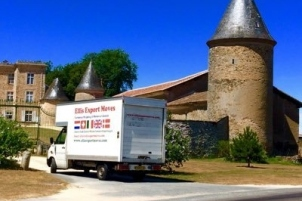Property Guide: Costa Blanca Removals Advice
