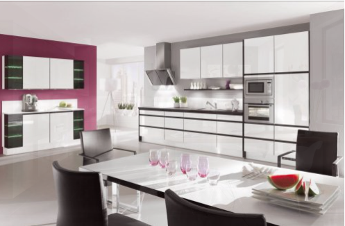... Studio Kitchens   Custom Designed Kitchens ...