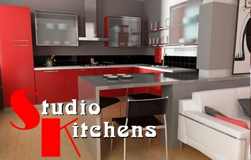 Studio Kitchens