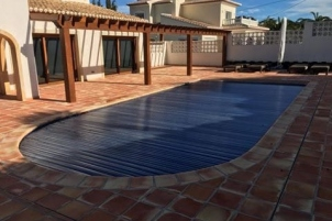 Kevin Jones Construction, Kitchens, Bathrooms & Pools Costa Blanca