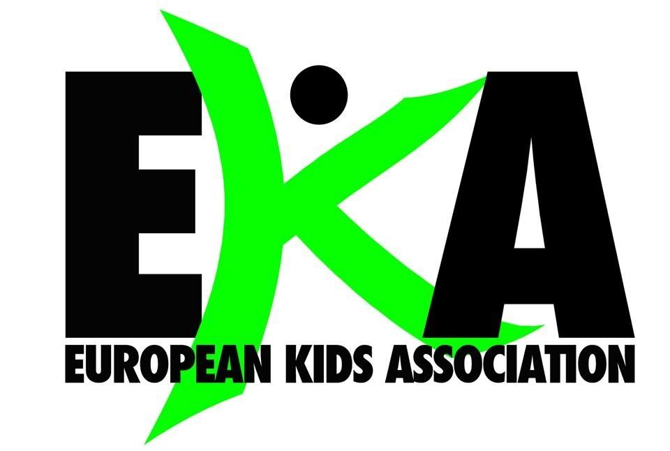 EKA European Kids Association