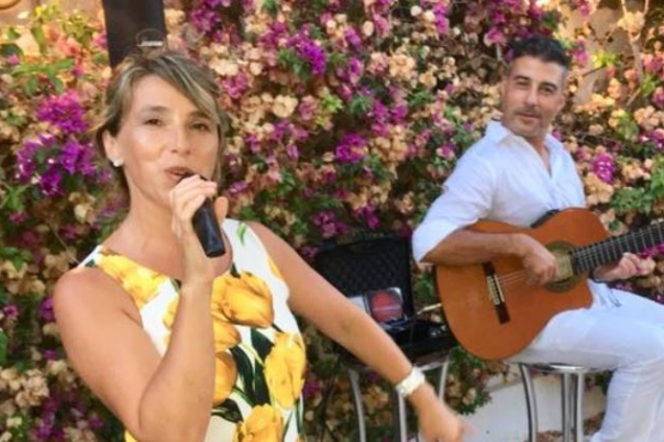 Live Music & Entertainment Guide in Moraira